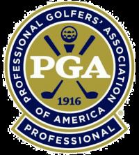 pga logo wb