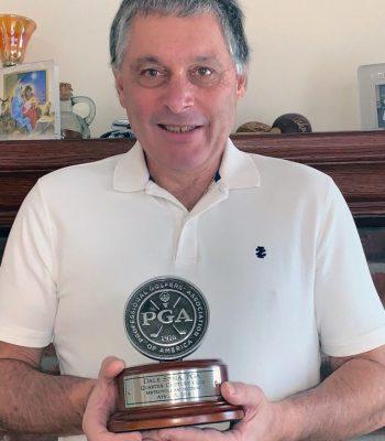 dale award bg